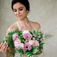 Weddings for Millennials   Best Wedding Venues in Acworth, Metro-Atlanta, Cobb County