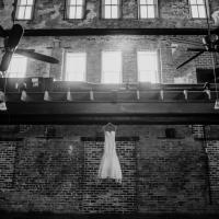 A Historical Location for Your Wedding: The Best of Today and Yesterday
